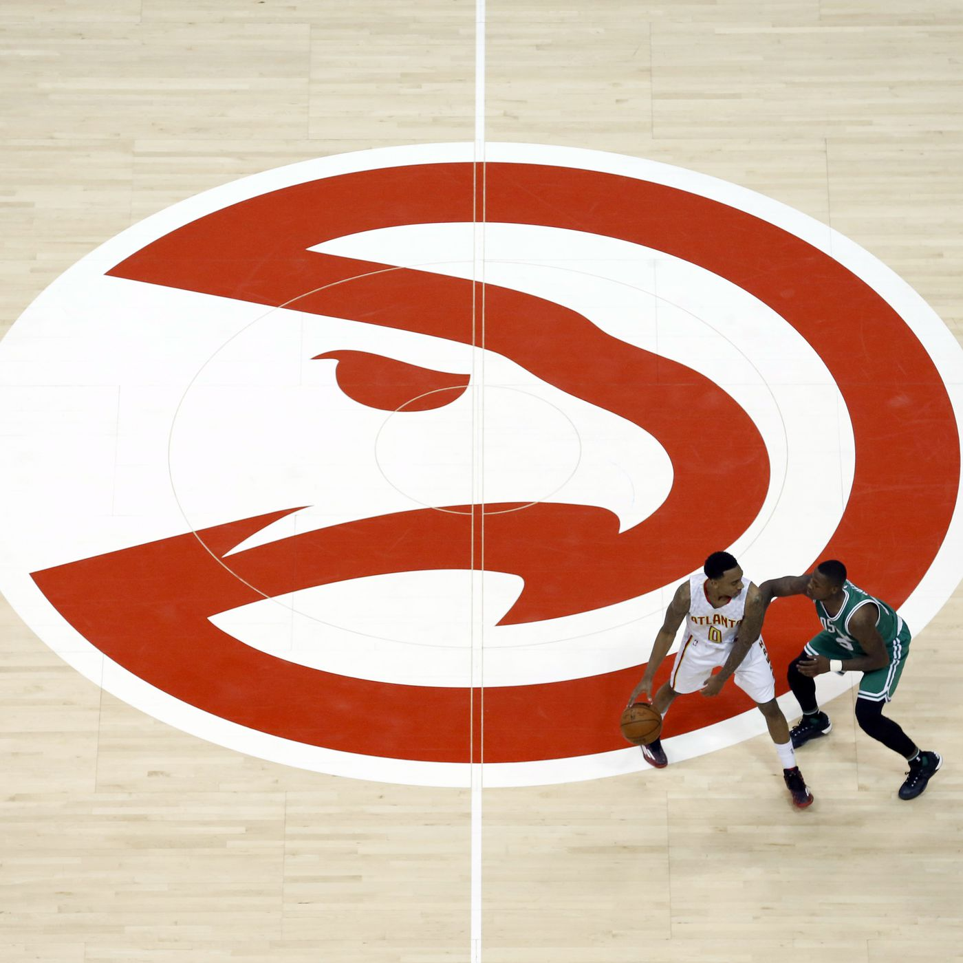 The atlanta hawks pacman and other logos people see totally the atlanta hawks pacman and other logos people see totally wrong sbnation buycottarizona