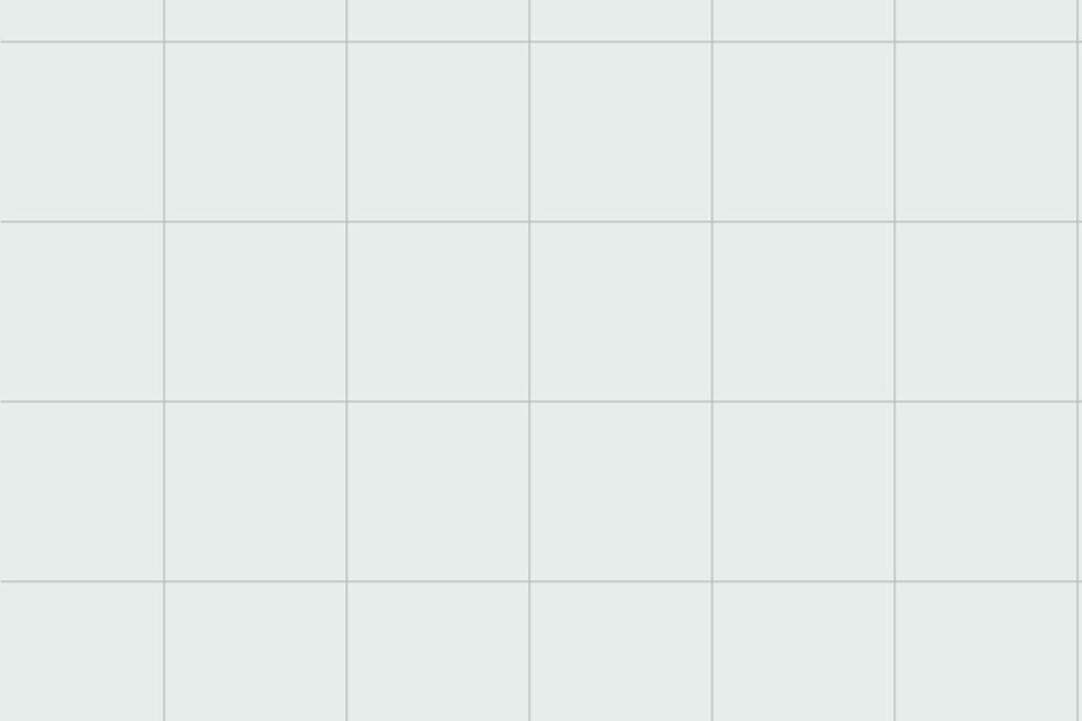 Square Box House on apple box house, simple box house, white box house, rectangular house, metal box house, space box house, box type house, 20x20 house, triangle house, sweet pea tiny house, glass box house, modern box house, wooden box house, flat box house, steel box house, corrugated box house, cone house, blue box house, small box house, flower box house,