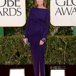NBC's Savannah Guthrie