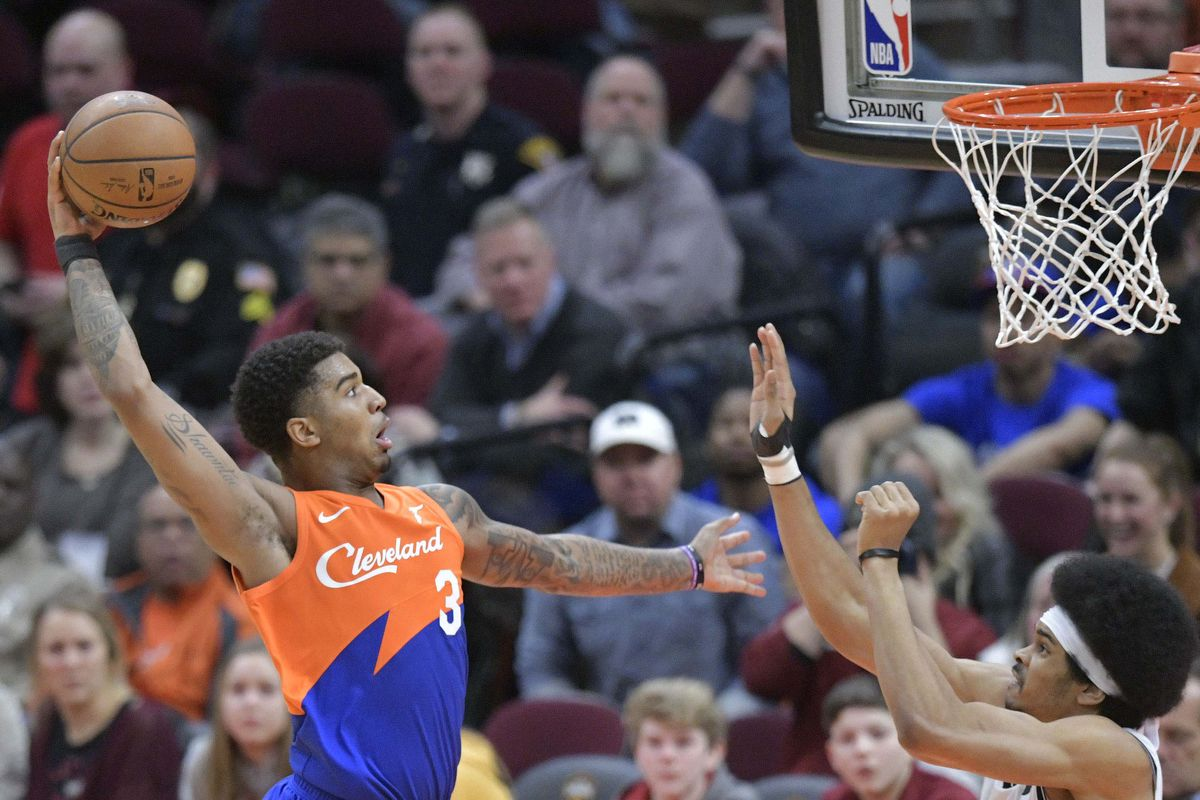 Open Thread: Phoenix Suns (11-48) vs ...
