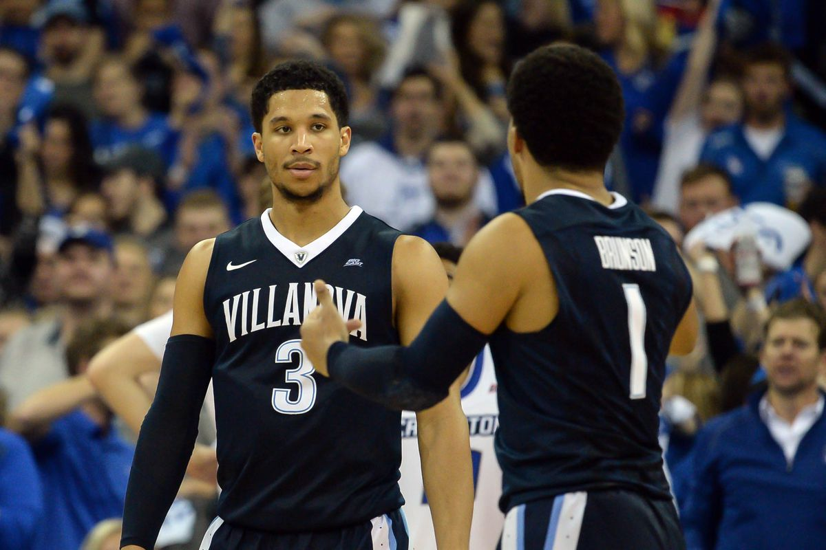 nba wildcat watch (october 31) - vu hoops
