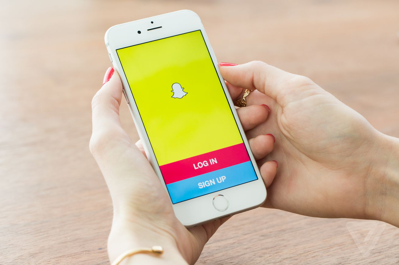 a phishing attack scored credentials for more than 50 000 snapchat users