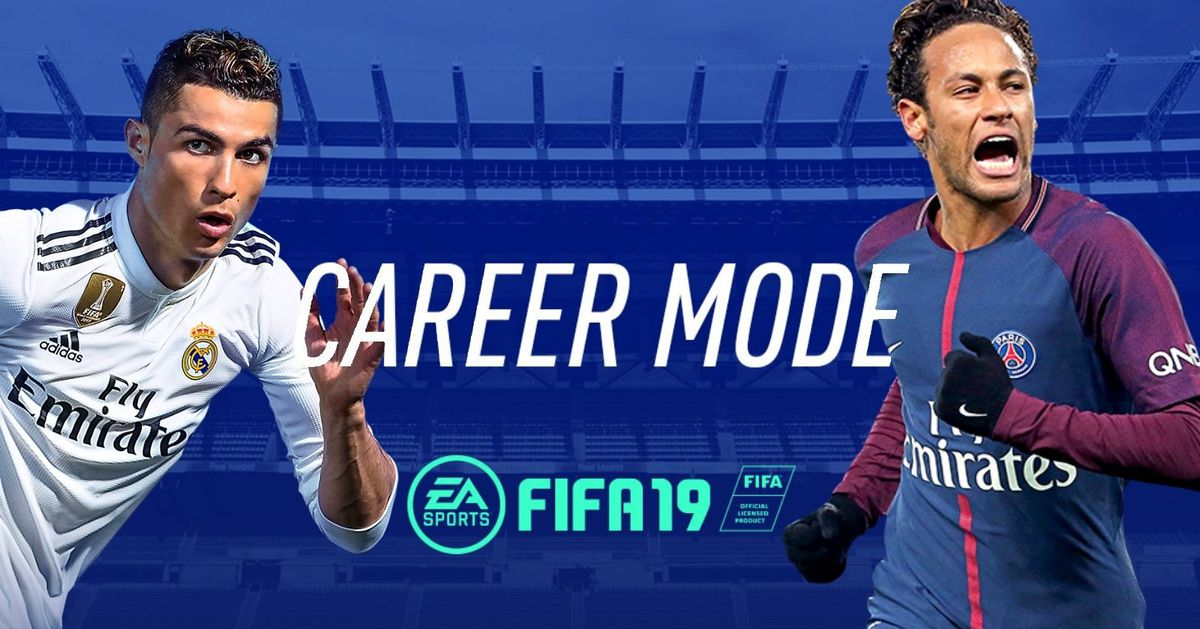 Fifa_19_career_manager_mode_bugets_club_transfer_fees_leagues