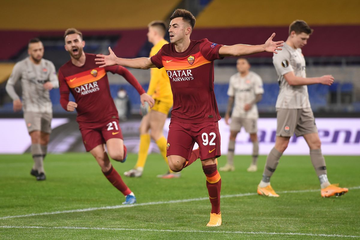 Shakhtar Donetsk vs Roma: Prediction, Lineups, Team News, Betting Tips & Match Previews