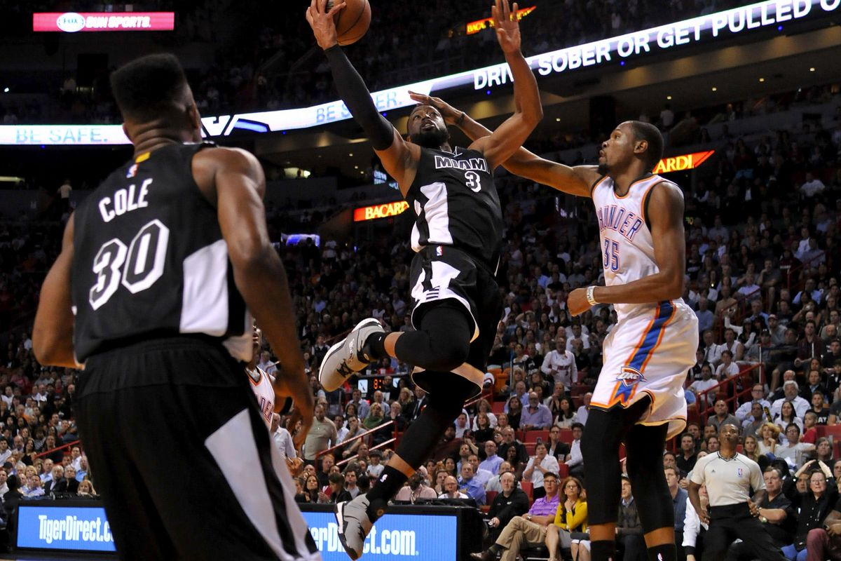 Mi miami heat highest paid player by year - Steve Mitchell Usa Today Sports
