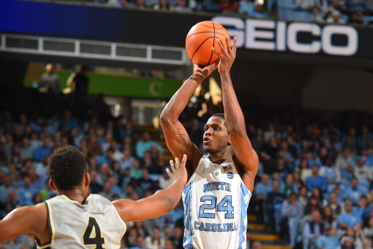 UNC Basketball vs. Florida State: How to watch - Tar Heel Blog