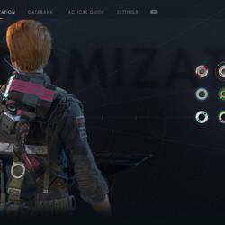 Z'Gag Wave BD-1 skin
