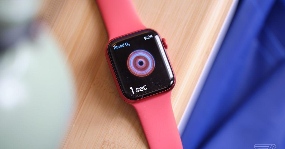 Best Apple Watch deals January 2021