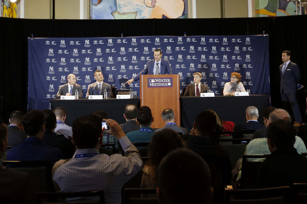 Why the corporatization of MLB is the real threat to baseball