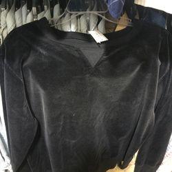 Current/Elliott sweater, $20