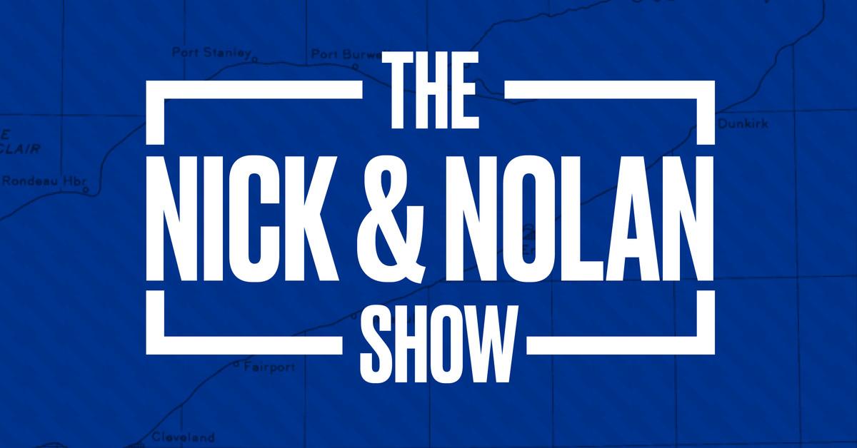 Nick & Nolan: Pre-combine defensive crushes