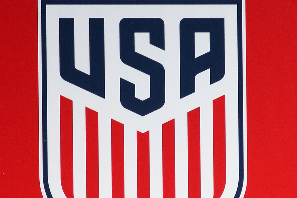 SOCCER: MAR 06 Women's - SheBelieves Cup - USA v France