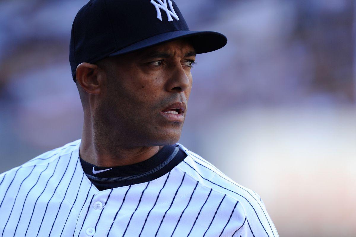 Tampa Bay Rays at New York Yankees: Alex Cobb vs  Ivan Nova