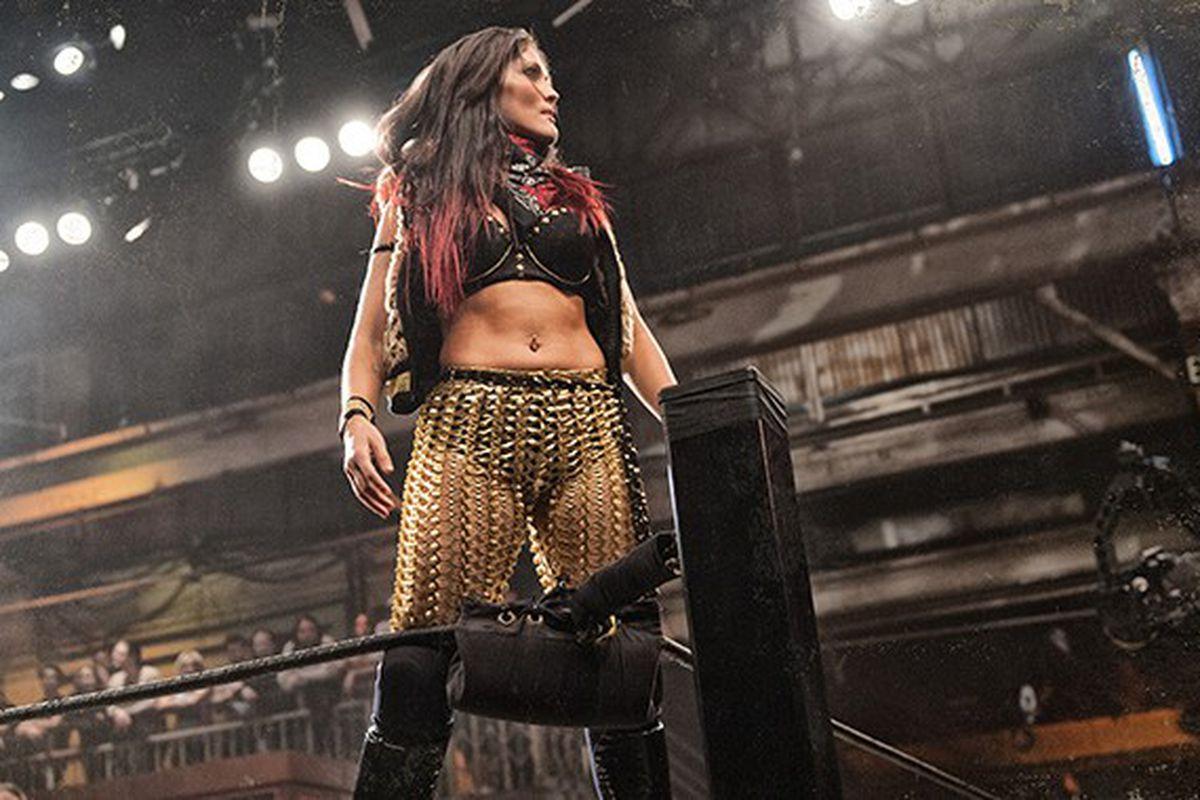 Action Wrestling Company. 10271051_ori.0.0