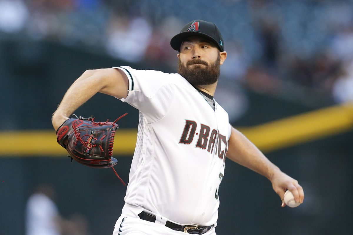9d3591f43 Diamondbacks vs. Cardinals odds 2019: Friday night betting lines and ...