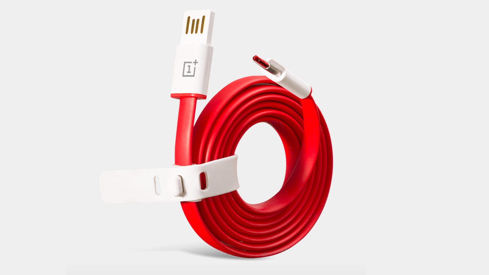 Google Engineer Says You Shouldnt Buy Oneplus Usb Type C Cables Wiring Charger The Verge