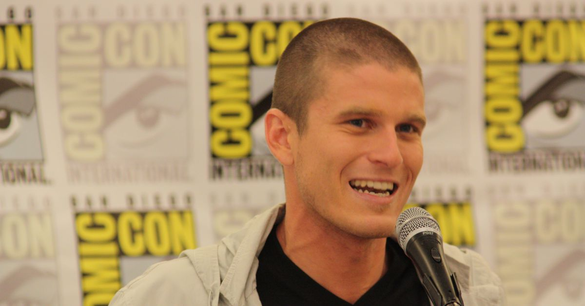 The Attack's Kevin Pereira acknowledges Twitch view-botting controversy