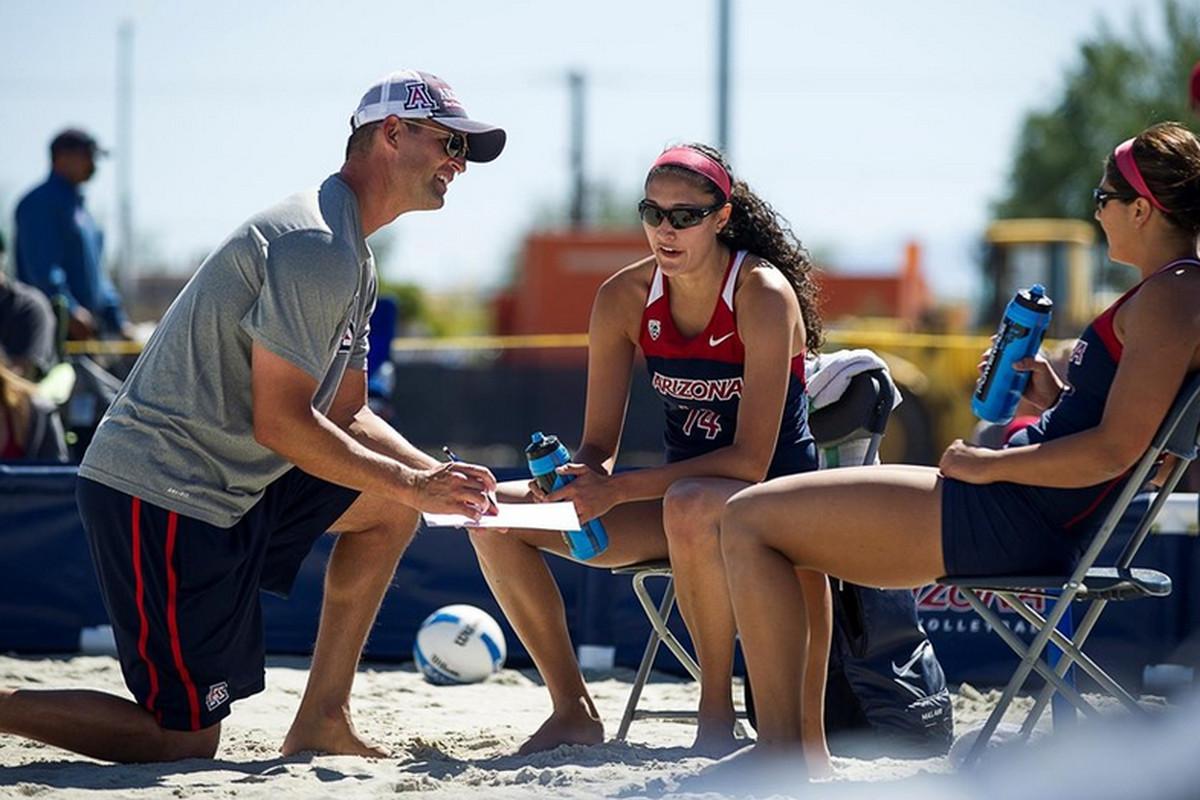 arizona-wildcats-beach-volleyball-steven-walker-stock-analysis-program-2019