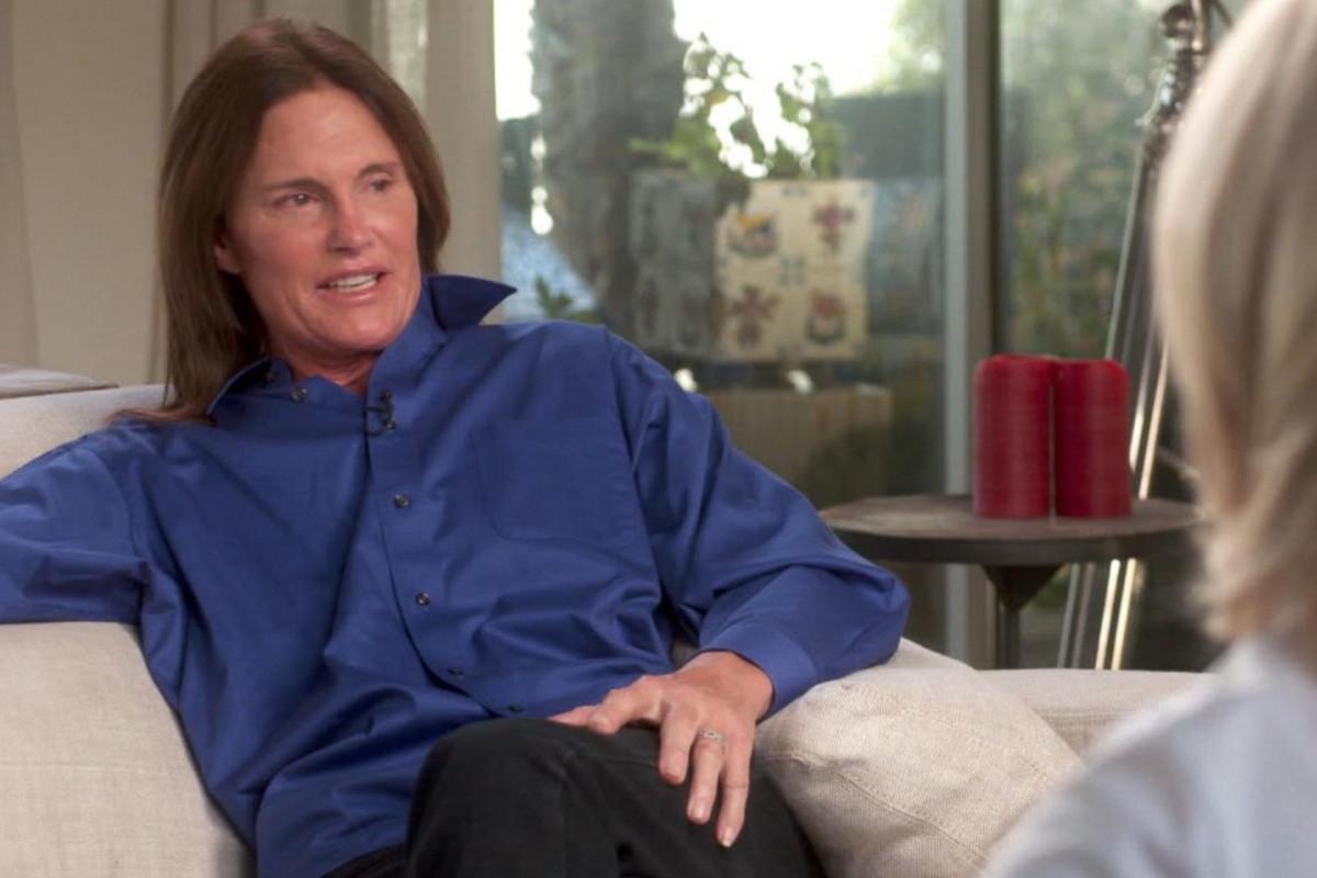 Bruce Jenner Interview Serves as 'Ellen' Moment for Transgender Movement