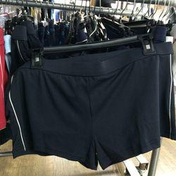 Swim briefs, size XXL, $100 (were $178)