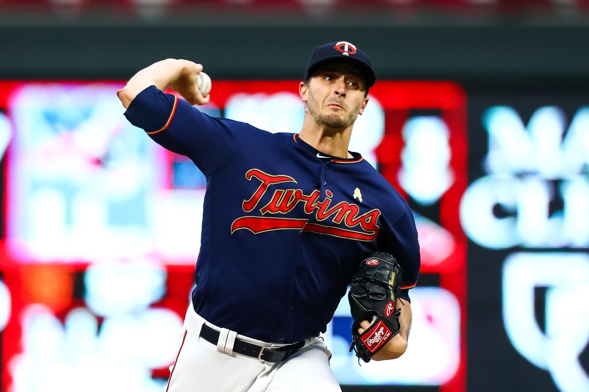 How would a cancelled 2020 season affect the Minnesota Twins roster? - Twinkie Town