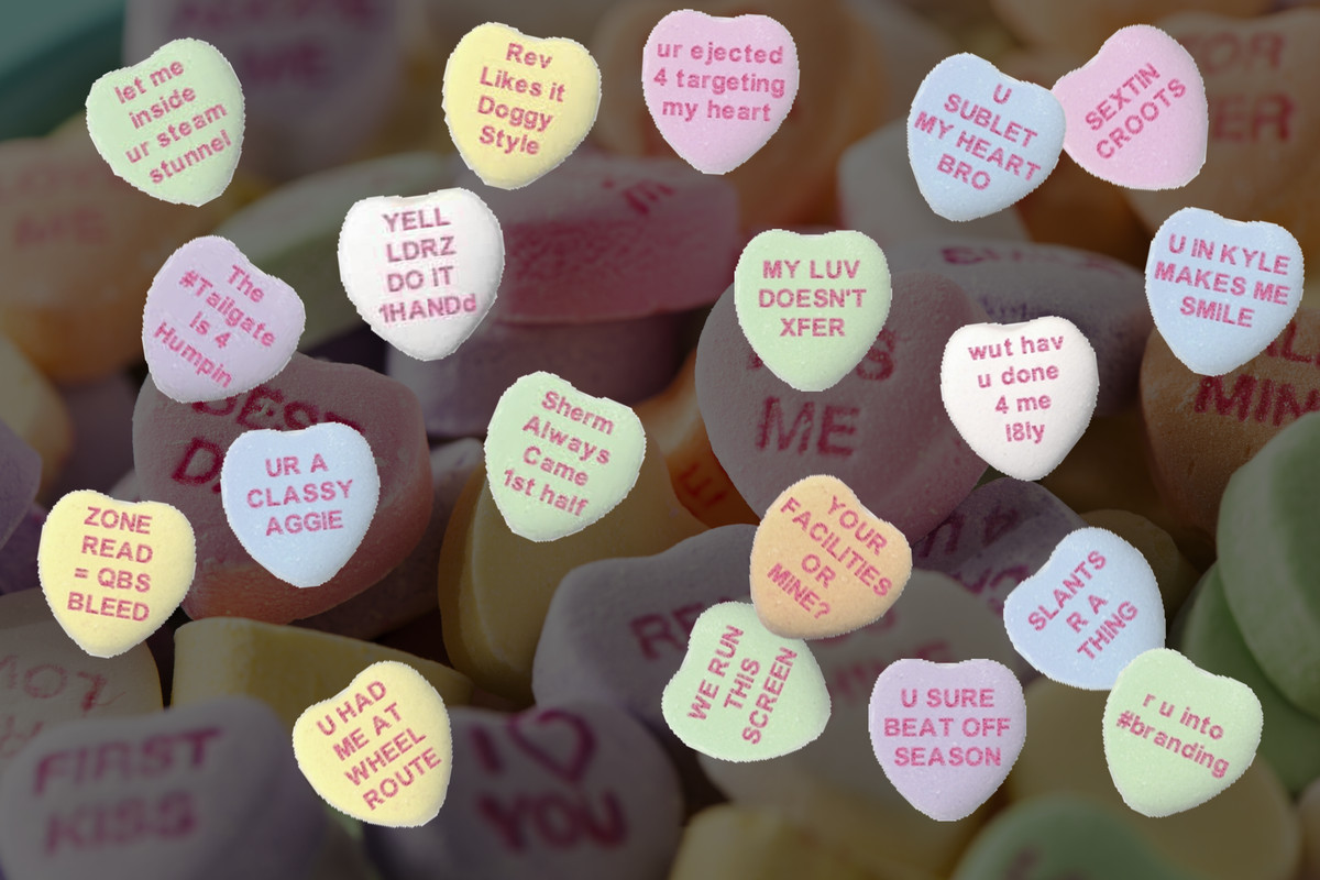 CANDYHEARTS3
