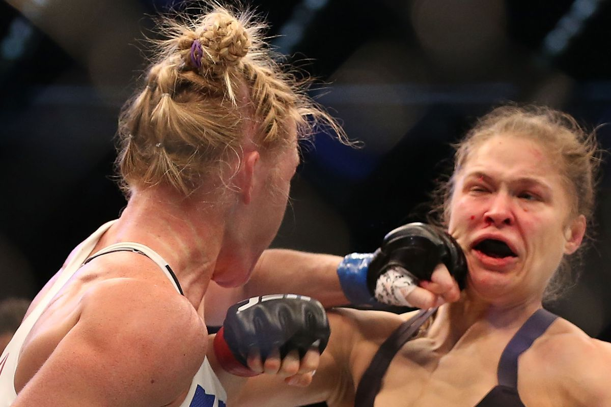 Holly holm betting odds virtual horse racing betting