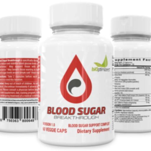 bloodsugarbreath