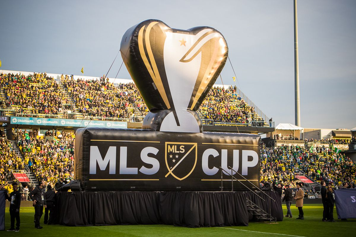 betting odds gold cup 2021