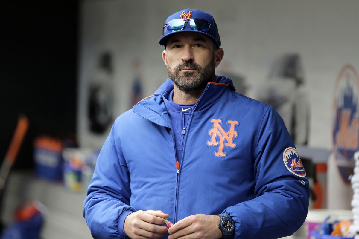 The New York Mets will overhaul their legal and human resources departments on the recommendation of independent investigators hired to review the organization following allegations of sexual misconduct against former manager Mickey Callaway.
