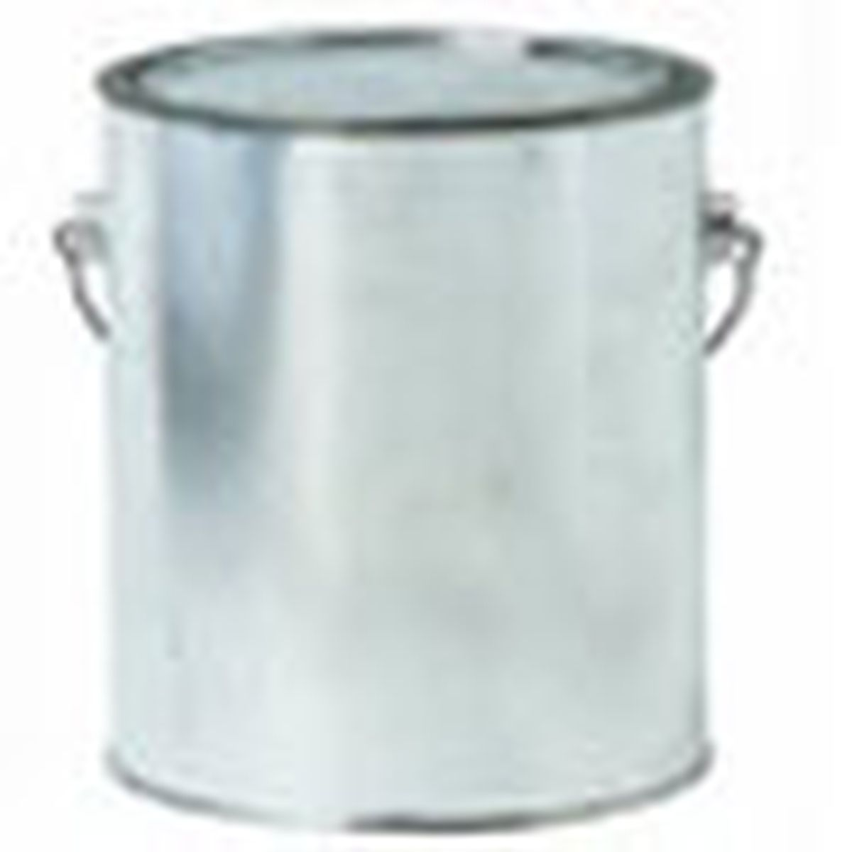 Paint Can - 1 Gallon