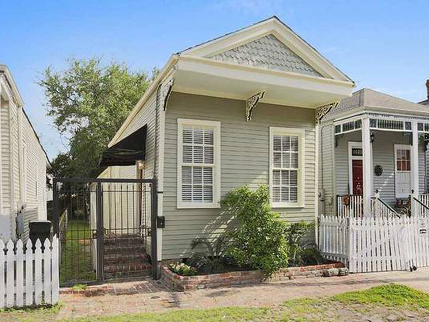 For Rent in New Orleans - Curbed New Orleans