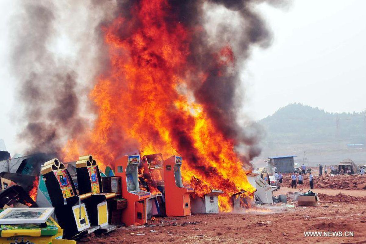 gambling_machine_fire_china.jpg