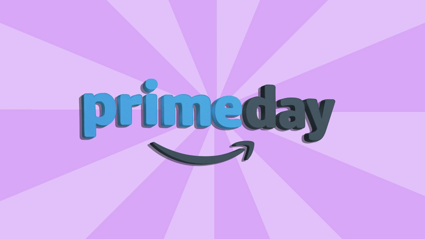 The Best Amazon Prime Day 2019 TV, Movie, and Amazon Echo Deals