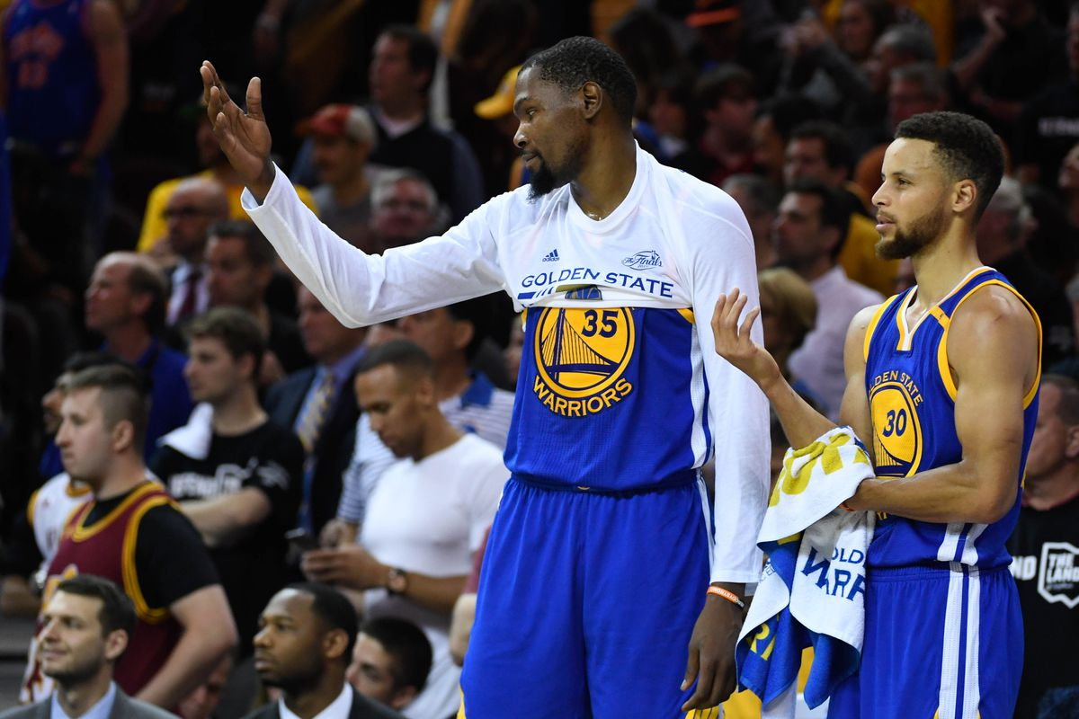 Video Quiz 2 Celebration Counting Golden State Of Mind