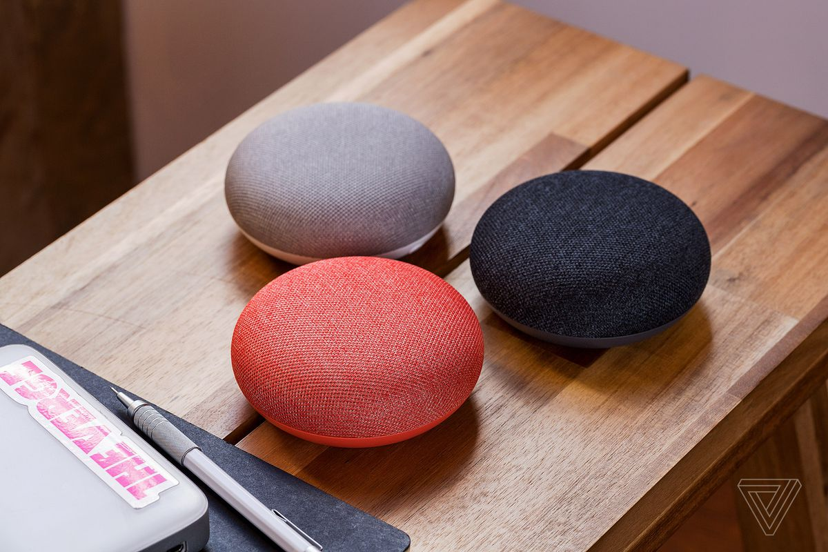 everything new you can do with google home the verge