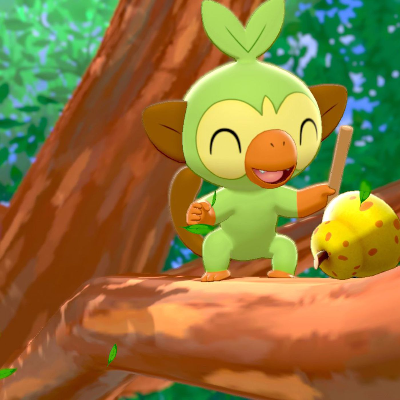 Pokemon Sword And Shield S Limited Pokedex Is A Huge Deal To Fans