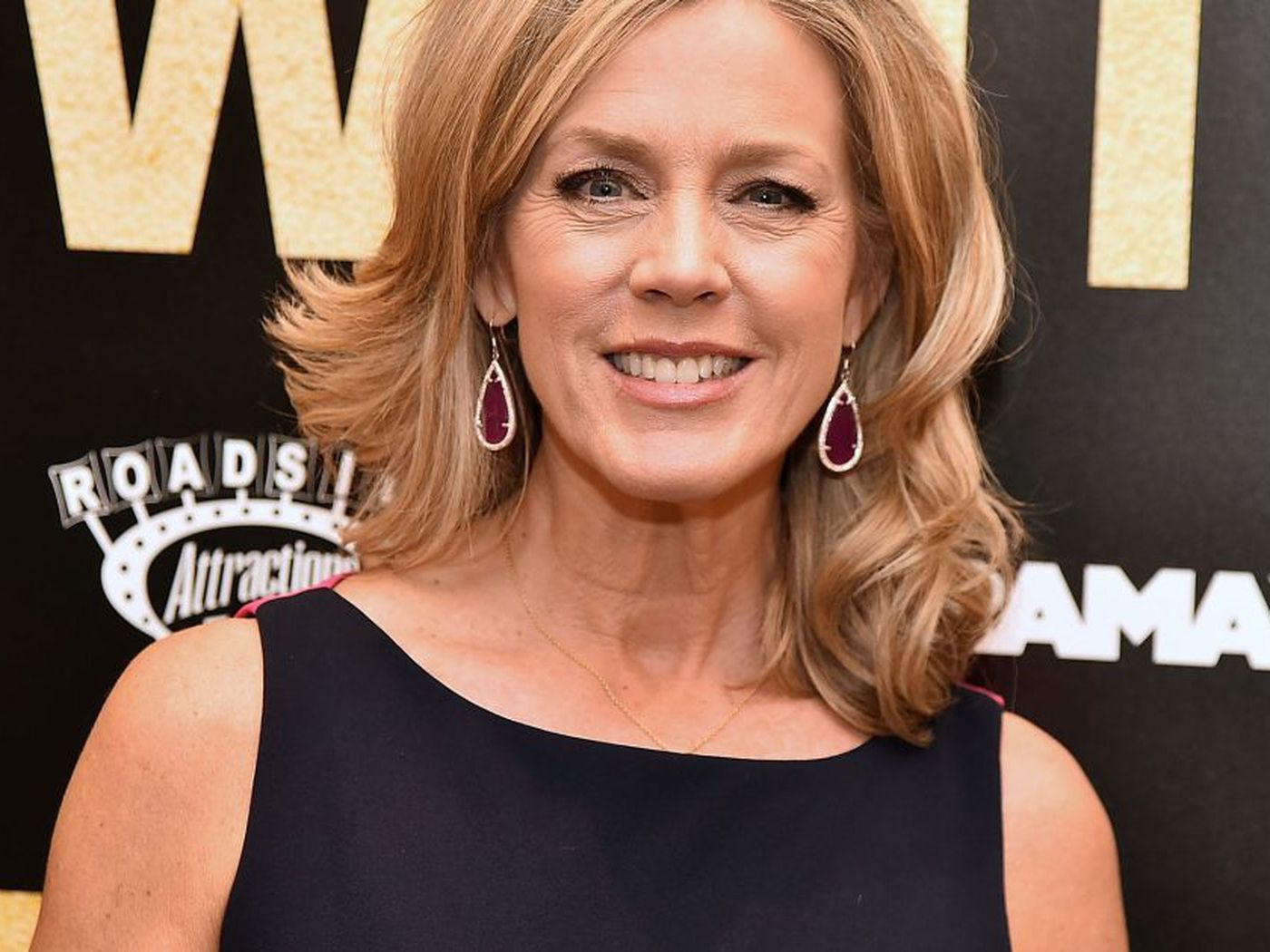 Fan Told Deborah Norville To Check For Thyroid Cancer How Can You