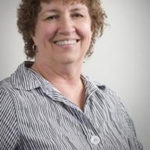 Sharon Haddock