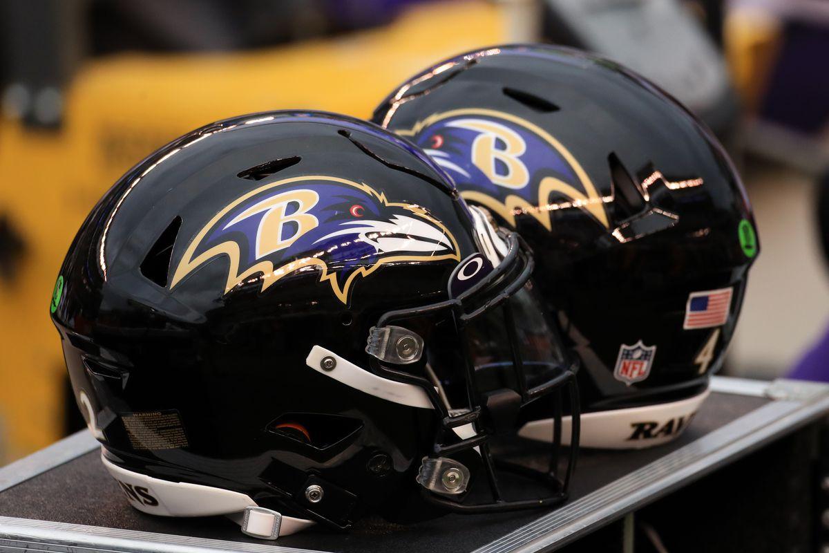 NFL: JAN 03 Ravens at Bengals