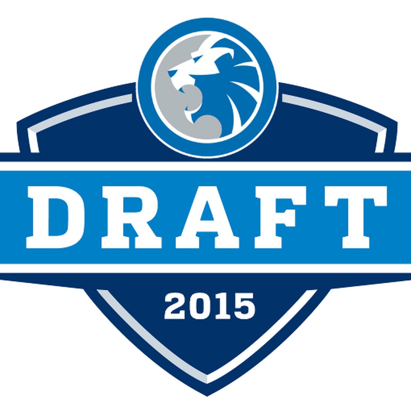 2015 NFL mock draft: The second round (picks 55-64) - Pride Of Detroit