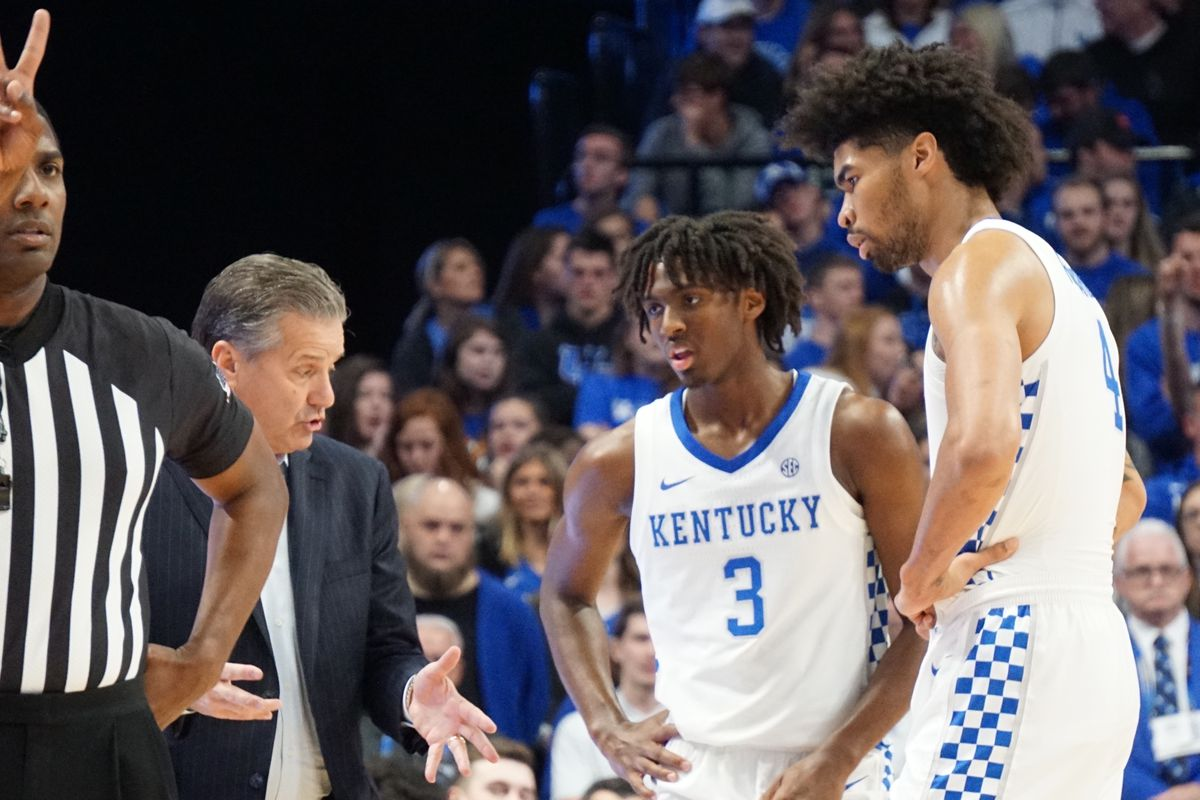New College Basketball Top 25 Polls And Power Rankings A