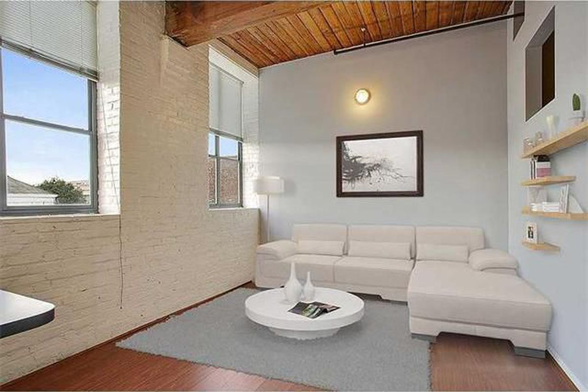 Least Expensive Home Design on expensive mountain homes, healthy home designs, unusual home designs, sleek home designs, budget home designs, pretty home designs, high home designs, complex home designs, dramatic home designs, clean home designs, black home designs, expensive interior homes, cheapest home designs, minnesota house designs, expensive interior design, different home designs, expensive fashion, huge home designs, dark home designs, strong home designs,