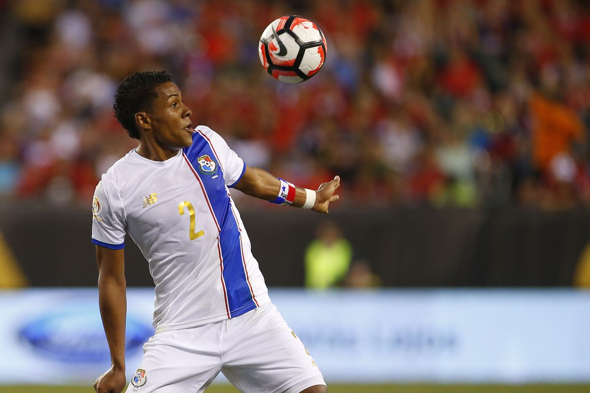 Panama vs  Nicaragua, 2017 Gold Cup: Start time, TV schedule