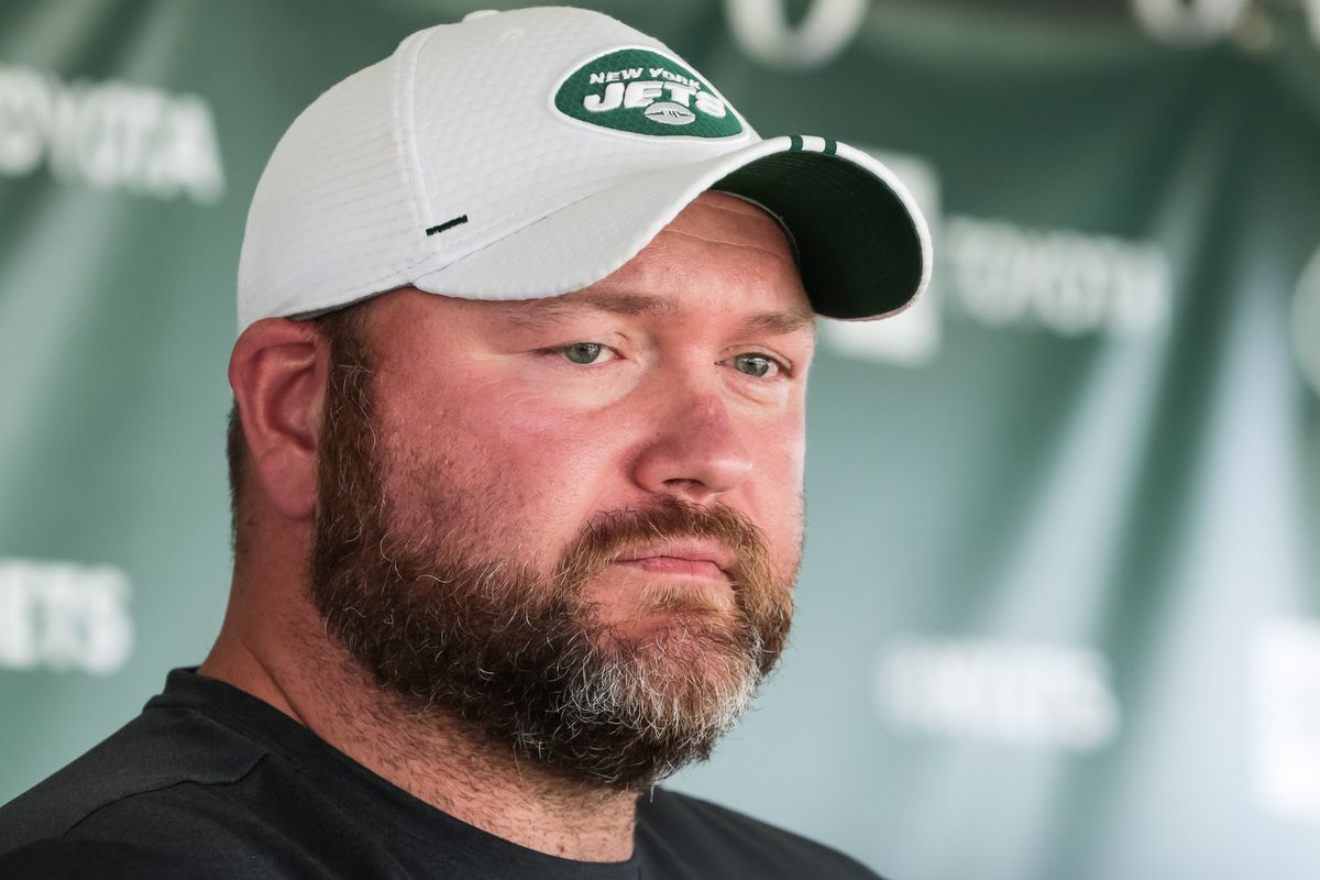 From the Ashes: Possible Roster Cuts Who Could Help the Jets