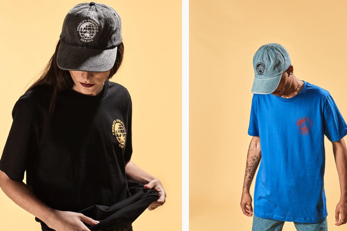 genius-clothing-line