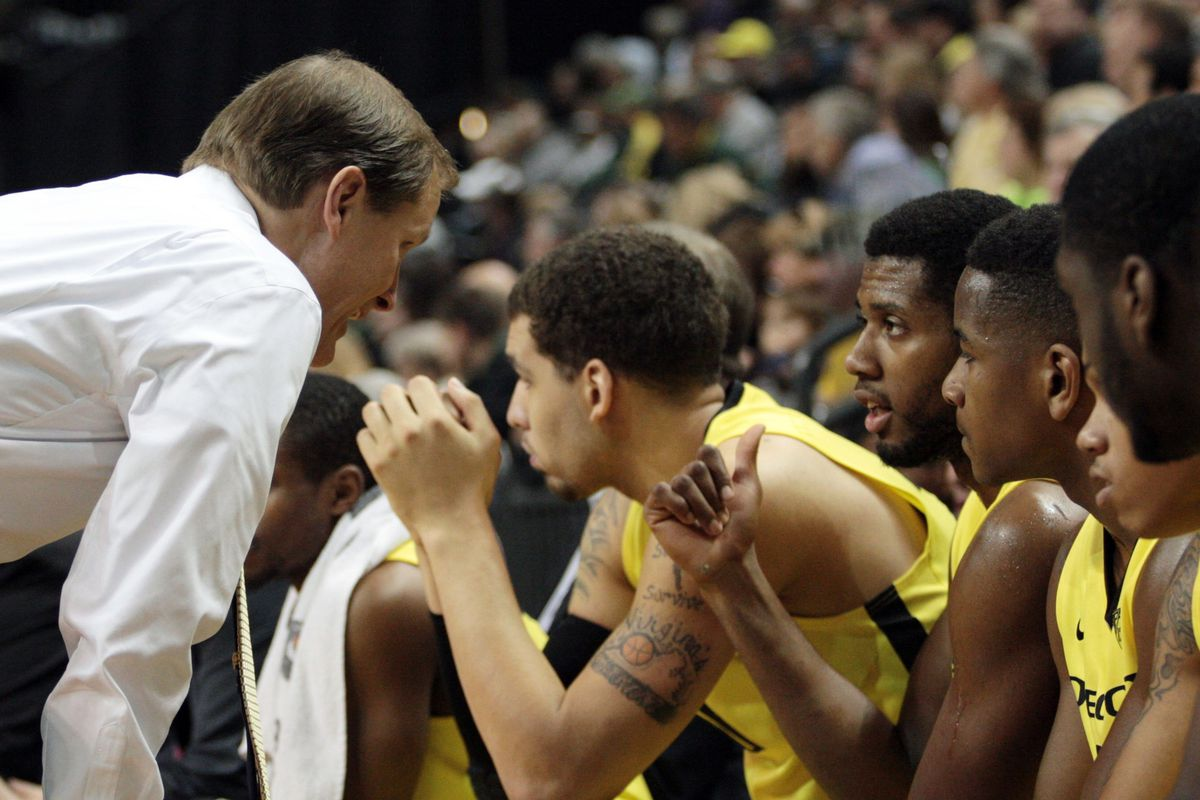 oregon vs. oregon state, colorado vs. usc basketball schedule: tv