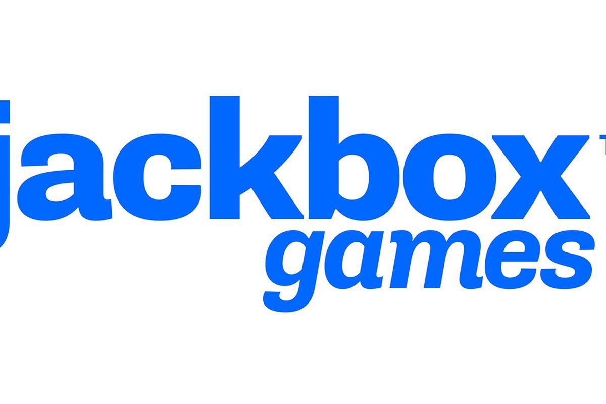 You Don't Know Jack developer Jellyvision rebrands itself ...