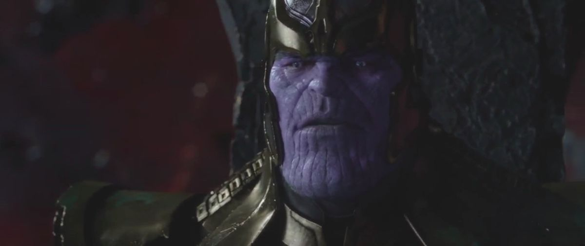 How does Thanos look in Avengers - 29.7KB