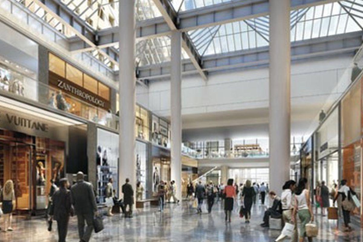 "Image via <a href=""https://www.worldfinancialcenter.com/renovation-updates"">Brookfield Place</a>"